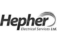 Hepher Electrical